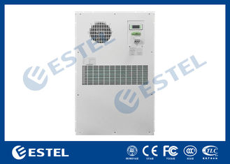 2000W Energy Saving Frequency Variable DC Outdoor Cabinet Air Conditioner RS485 Communication Through MODBUS Protocol